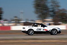 Mazda Racing