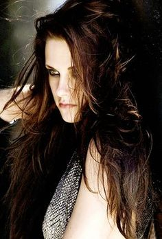 people always leave. Kristen Stewart, Nikki Reed, Girl Celebrities, Celebs, Die Twilight Saga, People Always Leave, Se Lever, Shes Perfect, Angeles