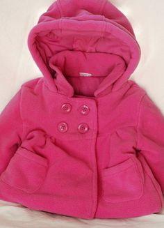 Kupuj mé předměty na #vinted http://www.vinted.cz/deti/miminka-holcicka/14180824-kabat