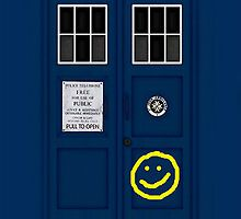 Sherlock Bbc: iPhone & iPod Cases