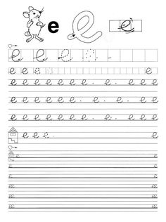 Fotó: Christmas Color By Number, Christmas Colors, Home Learning, Activities For Kids, Sheet Music, Alphabet, Preschool, Teaching, Writing