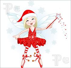 Google Image Result for http://www.featurepics.com/FI/Thumb300/20091201/Little-Christmas-Fairy-1397201.jpg