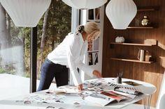 Behind the scenes Office Fashion, Photography Business, Office Style, Taurus, Interior, University, Mood, Random, Girls