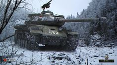 Best world of tanks pic - world of tanks category