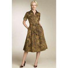 Jones new york womens denim sleeveless shirt dress