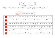 Mzelle_steffy - Mon Cheri, Periodic Table, Head Lice Nits, Periotic Table