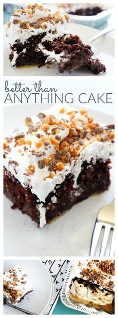 better-than-anything-cake-long-pin
