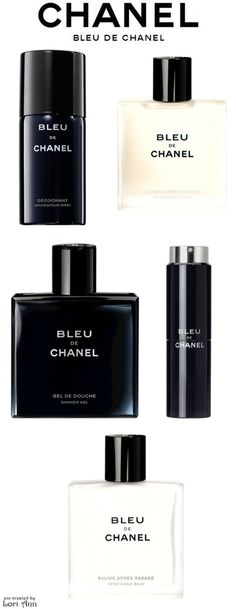 9468bc20662 Shop CHANEL cologne and fragrance for men and discover a range of fresh