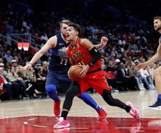 13 Ide Istilah Dalam Basket Terbaik Bola Basket Pemain Bola Basket Shooting Guard