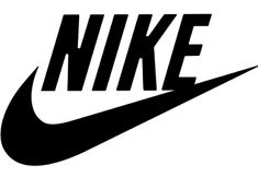 NIKE knows how to make a statement. If you want to start a business today, just do it. If you want to get married, just do it. If you want to start a new job, just do it.
