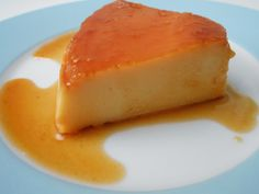 quesillo-de-naranja