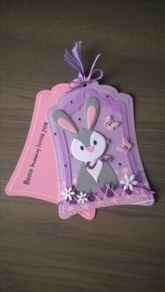 Card Tags, Gift Tags, Marianne Design Cards, Rena, Homemade Greeting Cards, Handmade Tags, Pop Up Cards, Paper Cards, Kids Cards