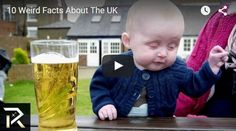 Beautifulplace4travel: 10 Weird Facts About The UK