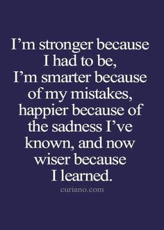New quotes about strength life wisdom motivation 47 ideas Now Quotes, Life Quotes Love, Wisdom Quotes, Great Quotes, Quotes To Live By, True Quotes, Life Sayings, Funny Quotes, Quote Life
