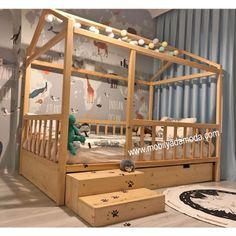 izmir bebek odası izmir çocuk odası mobilyadamoda,bebek odası izmir,beşik izmir,ranza,izmir,yer yatağı,montessori yatağı,çocuk odası,montessori yer yatağı, kişiye özel tasarım, özel tasarım mobilya, özel üretim mobilya, izmir çocuk odası, genç odası,Montessori, izmir mobilya