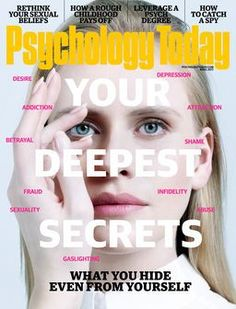 """Article on """"Knitting Therapy"""" in Psychology Today"""" at https://www.psychologytoday.com/blog/open-gently/201311/should-you-knit"""