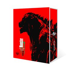 Inspired by Hollywood Box office hits – Godzilla vs. Kong.We Present to you Monster Trailer! This sound effects library is a powerful audio arsenal for every sound designer, musician, or sound editor for use in video games, music production, motion picture and video game advertisement campaigns and pretty much any multimedia presentation that needs extra punch. This sound effects library will help you to boost your production to the next level. earth shattering trailer impacts, Orchestral…