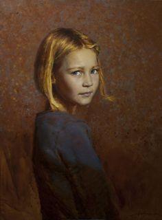 Essie at Eight by Seth Haverkamp