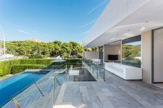Villa Bonaire, Mallorca