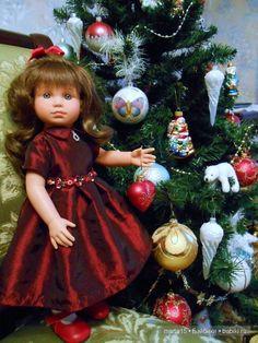 http://babiki.ru/blog/Paola_Reina/51580.html