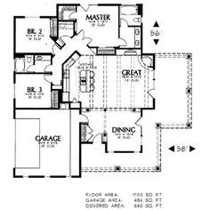 9e27c94537315ebb 50000 Sq Ft House 12000 Sq Ft House Plans further House Plans Single Story 10000 Sq Ft moreover  on 12000 square foot house plans