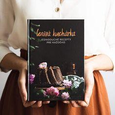 Bezlepková čokoládová torta s mascarpone - Recept - Lenivá Kuchárka Fit, Author, Mascarpone, Shape