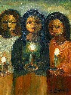 Image result for AMOS LANGDOWN South African Artists, Mona Lisa, Passion, Artwork, Image, Painting, Work Of Art, Auguste Rodin Artwork, Painting Art