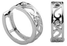 143-250V-03_Laurel Diamond Jewelry, Engagement Rings, Products, Diamond Jewellery, Enagement Rings, Wedding Rings, Diamond Engagement Rings, Gadget, Engagement Ring