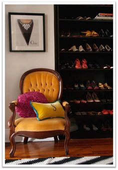 Chair fetish on pinterest chairs modern chairs and slipper chairs