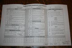 report card (2)