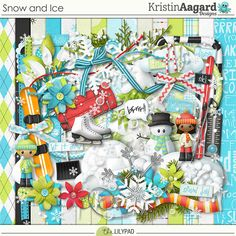 http://the-lilypad.com/store/Digital-Scrapbook-Snow-and-Ice.html