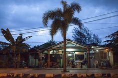 Langkawi Island   sealaunay
