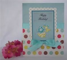 Handmade Cards - - Yahoo Image Search Results