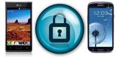 Desbloqueie o aparelho de qualquer operadora sem pagar nada - http://www.publicidadecampinas.com/desbloqueie-o-aparelho-de-qualquer-operadora-sem-pagar-nada/