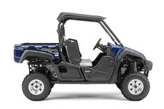 New 2017 Yamaha VIKING EPS SE ATVs For Sale in Ohio. 2017 Yamaha VIKING EPS SE, Torquey 700-Class EngineThe Viking EPS SE is ready to conquer whatever comes its way with a powerful 686cc, liquid-cooled, fuel injected, SOHC power plant. This engine produces strong low-end acceleration and pulls hard through the rpm range to deliver excellent power for getting the job done or when hitting the trails.High Volume IntakeThe Viking EPS SE features a large-capacity air intake system that improves…