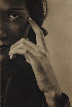 Yasuzo Nojima, Miss Chikako Hosokawa, 1932