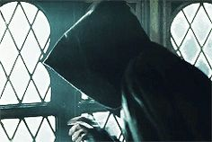 "Epic Aragorn gif.---""that is a rare gift!"" :D <--- read that in his voice, i did"