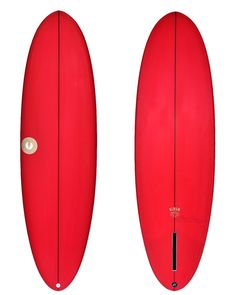 Customize and buy the Disc by Album Surfboards at Boardcave.com Chat Live Now