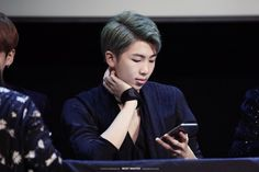 """"""" © MOST WANTED 