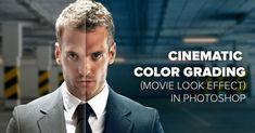 089-cinematic-color-grading-single