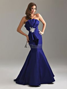military ball? maybe. :)
