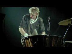 Roger Taylor's drum and timpani solo Queen Videos, Princes Of The Universe, Roger Taylor Queen, Drum Solo, Ben Hardy, Somebody To Love, John Deacon, Killer Queen, Freddie Mercury