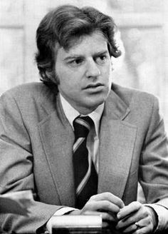 """Gerald Norman """"Jerry"""" Springer (born February 13, 1944), is an English-born American television presenter, best known as host of the tabloid talk show The Jerry Springer Show since its debut in 1991. He is a former Democratic mayor of Cincinnati, Ohio, news anchor, actor and musician. Springer was born in Highgate tube station in London, England, while the station was in use as a shelter from German bombing during World War II."""