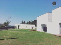House EL