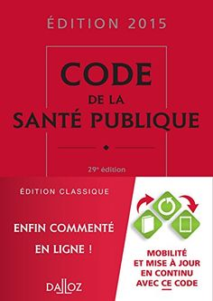 Disponible à la BU http://penelope.upmf-grenoble.fr/cgi-bin/abnetclop?TITN=939477