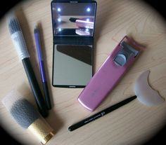 Beauty Tools That Make Life Easier!