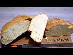 YouTube Cata, Graham, Cake Recipes, Pizza, Homemade, Pastries, Food, Fine Dining, Breads