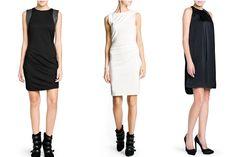 Los vestidos que te esperan en las rebajas