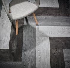 151003 silver wood Flooring can be purchased at Hopkins Carpet One hopkinscarpetone.com
