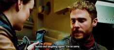 Shield Cast, Iain De Caestecker, Fitz And Simmons, Dont Hurt Me, Burst Out Laughing, Agents Of Shield, Marvel Memes, Marvel Cinematic Universe, Nerdy